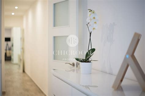 2 bedroom flat to let 2 bedroom furnished flat to let in sarria