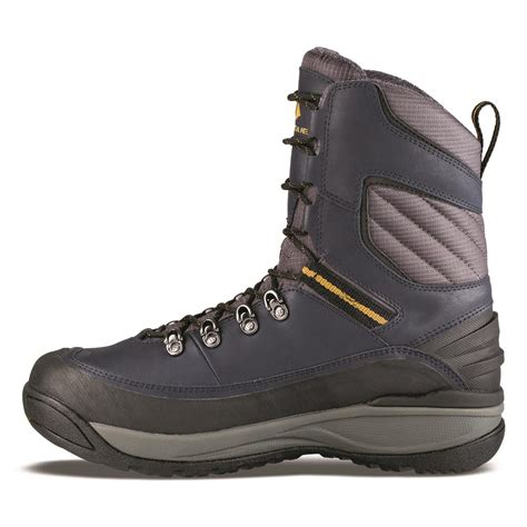 vasque s snowburban ii ultradry insulated winter boots