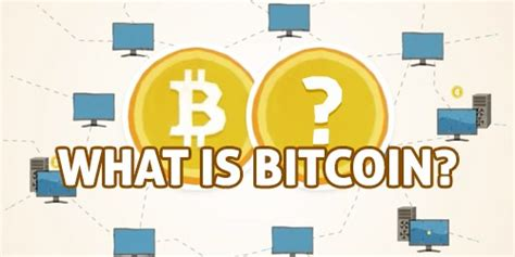 bitcoin what is it dream market and the virtual currency bitcoin dream market