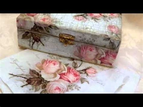 tutorial x decoupage decoupage tutorial for beginners diy how to decoupage a
