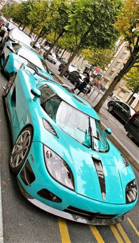 turquoise koenigsegg koenigsegg ccx voitures pinterest koenigsegg and shops