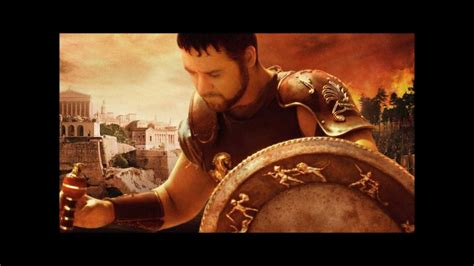 best ancient war movies top 10 best ancient medieval war movies remastered