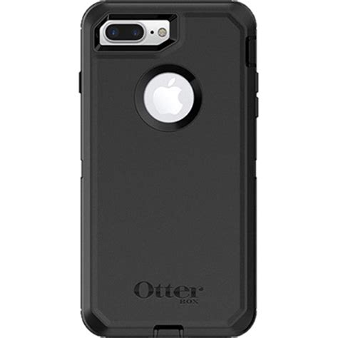 otterbox defender series for iphone 7 plus 8 plus 77 56825