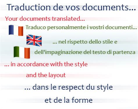tous le memes testo e traduzione aegis traduction fran 231 ais anglais et italien