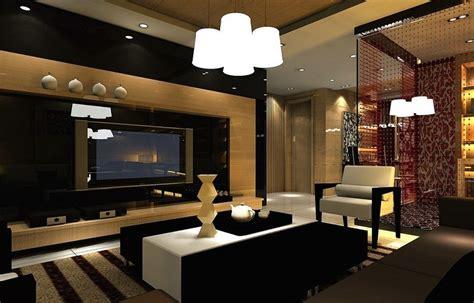 salones de lujo veinticinco ideas  decorar  estilo