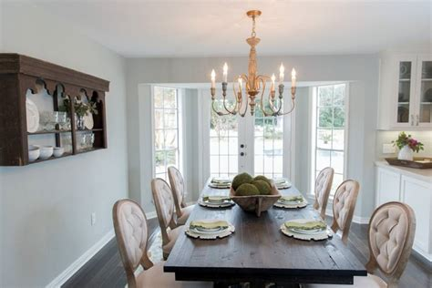 dining room in french 23 french country dining room designs decorating ideas