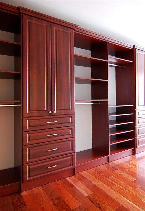 Custom Closets Dc by Custom Walk In Closets Design Home Storage Solutions In