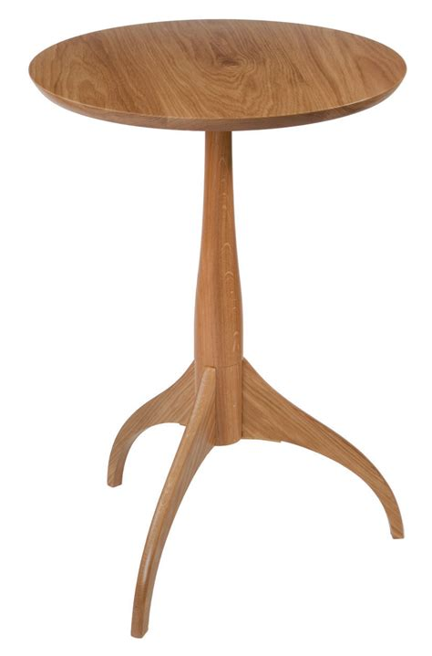 table top light stand stand table laurensthoughts com