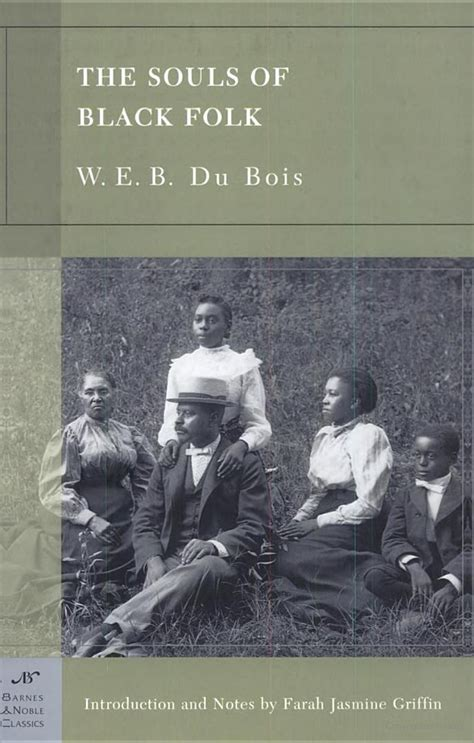 the souls of black folk books 1000 images about reads on