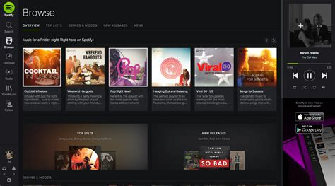 free mudic online music streaming keywordsfind com