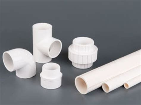 How To Use Plastic Plumbing Fittings by Hynds Pipe Systems Ltd Pvc Pressure Pipe Fittings