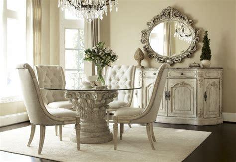 kronleuchter weiß modern dekor rund kronleuchter