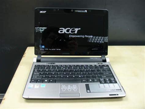 Notebook Acer Aspire One Kav60 aser kav60 driver crfxfnm