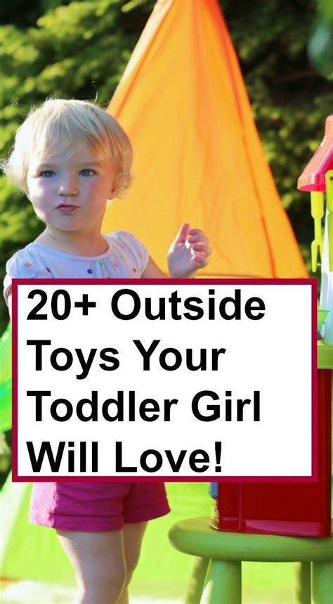 1000 ideas about outdoor baby 1000 ideas about outdoor toys for toddlers on