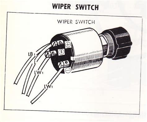 synching wiper motors ih8mud forum
