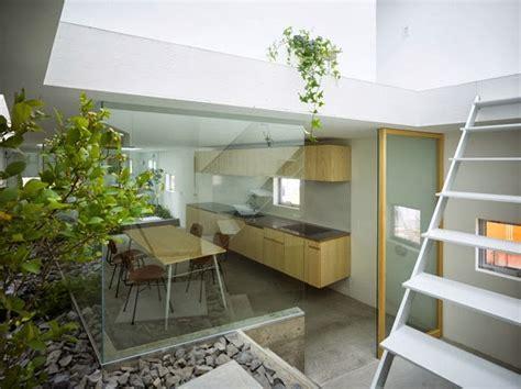 desain gapura dalam rumah desain taman dalam rumah 5 rumah diy rumah diy