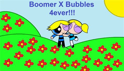 bubbles resolutions and search on pinterest top 25 ideas about bubbles and brat x boomer on pinterest