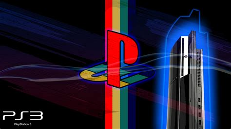 ps3 themes com free free ps3 backgrounds wallpapersafari