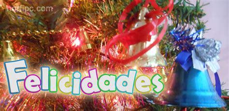 imagenes bonitas de navidad y fin de año gallery for gt pensamientos de navidad y a 195 177 o nuevo