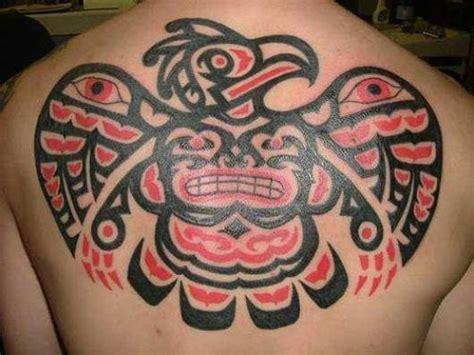 american tattoos gloss