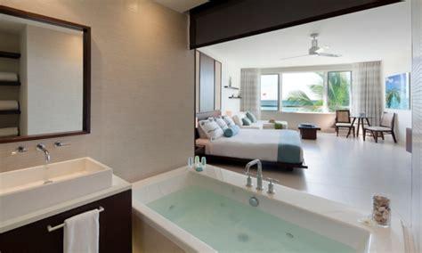 spa stil badezimmer spa ausstattung im badezimmer schaffen sie entspannende
