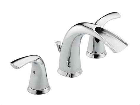 how to remove bathroom sink faucet amazing how to remove delta bathroom sink faucet on bathroom design ideas with high