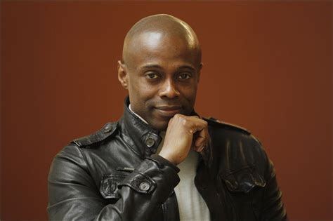artist kem biography kem brings his romantic music to the peristyle toledo blade