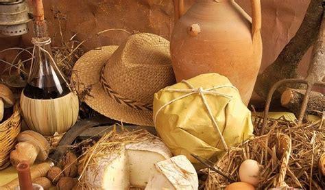 buonissimo italia a tavola l italia della tavola in europa la rubrica di