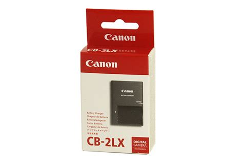 canon cb 2lx battery charger canon battery charger cb 2lx canon store