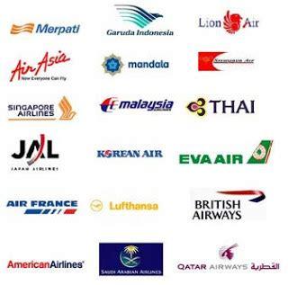 guns wallpapers guns guns images  airline logos