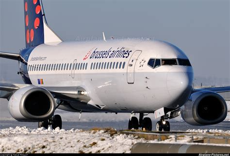 brussels airlines r駸ervation si鑒e brussels airlines scraps winter flights to washington