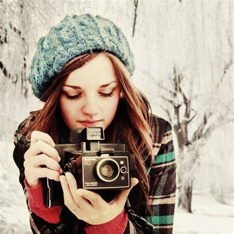 fb new 2013 new fb profile pictures for stylish girls cool and