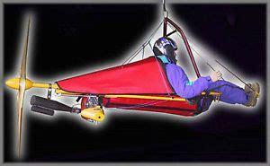 doodlebug hang glider rigid wing hang glider plans on popscreen