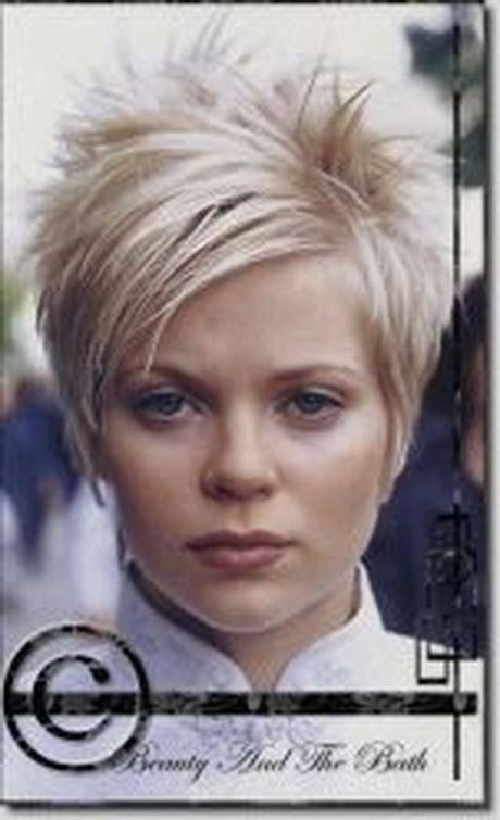 kate gosselin bob hairstyle kate gosselin haircut