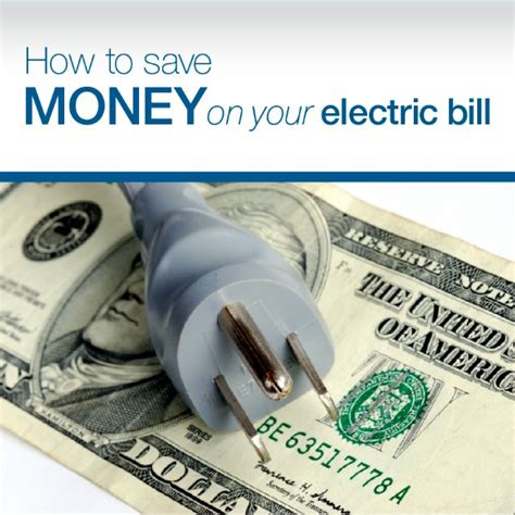 Do You Win Any Money With Just The Powerball Number - how to save money on your electric bill