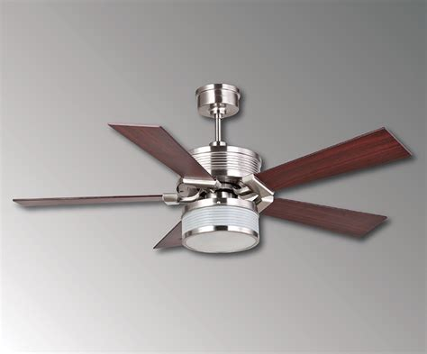 Kipas Angin Gantung Ceiling Fan jual kipas angin mt edma metro 52in ceiling fan harga
