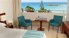 """Результат поиска изображений по запросу """"Камеру Сейчас Werola Beach Hotel"""". Размер: 288 х 145. Источник: aristeya.com.ua"""