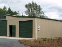Storage Sheds Hamilton by Industrial Sheds Commercial Sheds Hamilton Storage Sheds