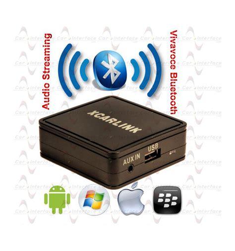 Suzuki Bluetooth Suzuki Interfaccia Vivavoce Bluetooth E Audio