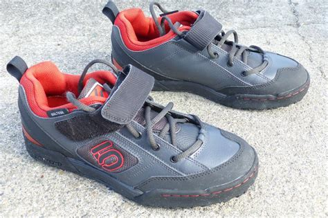 510 mountain bike shoes 510 shoes mountain bike 28 images 510 bike shoes 28