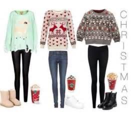 Mkwa4h l 610x610 t shirt christmas christmas sweater leggins black