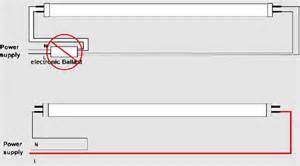 T12 To T8 Ballast Schematic   Free Download Wiring Diagram Schematic