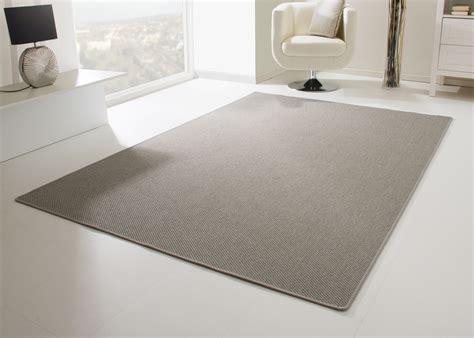teppich braun beige designer teppich modern viborg k 252 chenteppich beige braun
