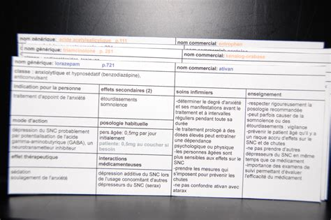 e resume in plain text ascii format e resume in plain text