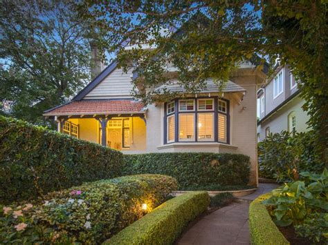 federation house edwardian style edwardian federation architecture in australia wayne heldt
