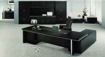 Desks For Offices Office Furniture Ideas All About Office Decorations
