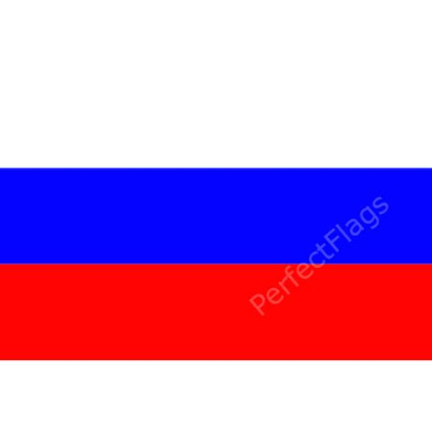 flags of the world russia russia flag russian national flag