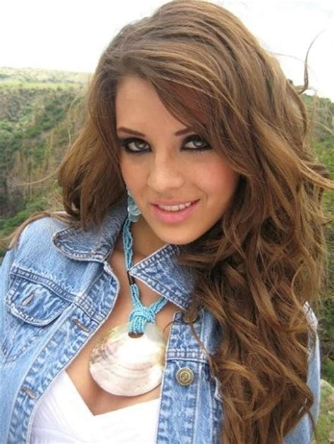 8 best images about hair colors on brown hair colors and colors a 231 ık kumral sa 231 rengi ve modelleri