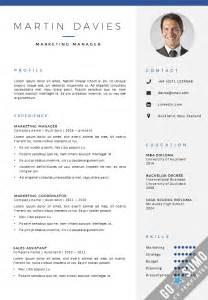 Sample Of A Curriculum Vitae Pdf cv template auckland gosumo cv template