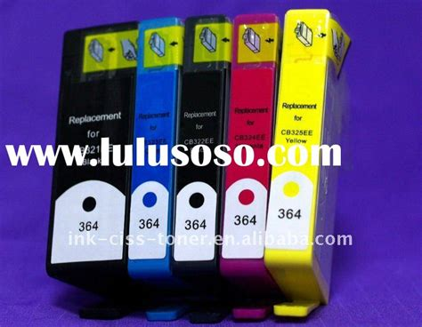 chip resetter for hp 920 ink cartridges for hp ink cartridge chip for hp ink cartridge chip